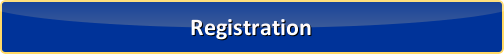 button and link to registration information